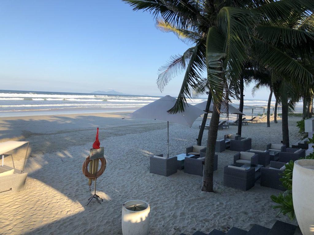 フュージョンマイアビーチ写真
